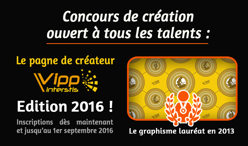 Concours 2016_grand